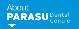Parasu Dental Center